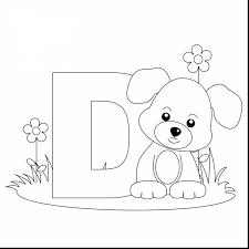 Small Picture remarkable letter coloring pages with letter a coloring page
