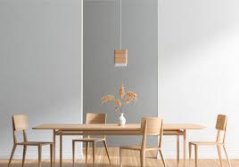 8 beautiful dining room paint ideas