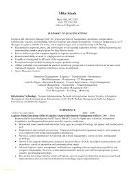 Boeing Security Officer Sample Resume Boeing Resume Builder Shalomhouseus 23