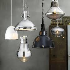traditional pendant lighting sydney attractive track