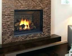 gas fireplace insert reviews gas fireplace insert reviews regency direct vent