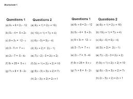 multi step equation word problems worksheet 33 doc best solving equations with variables both sides worksheet