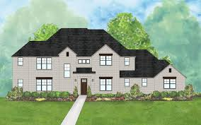 Floor Plans For 5 Bedroom Homes Painting New Inspiration Design
