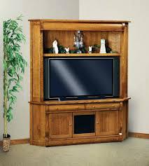 corner armoire tv – abolishmcrm.com