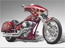big dog motorcycles 2007 model lineup hot bike motorcycles