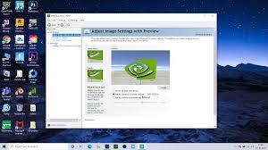 GTA V lagging and stuttering in Acer Nitro 5 AN515-54-563K — Acer Community