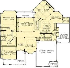 Floor Plans  Property Marketing Solutions From Classic French HomesClassic Floor Plans
