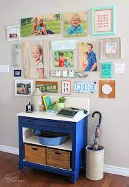 unique gallery wall ideas how to hang