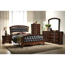 Andaluz 7 Piece King Bedroom Set Sets Price Busters – moldpres