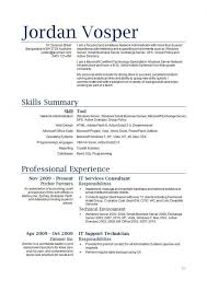 resume network engineer resume sample resume samples for network engineer