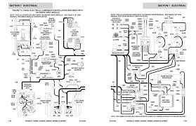 jlg wiring diagrams wiring diagram wiring jlg diagram lift 4933080 wiring diagram meta jlg wiring diagrams jlg wiring diagrams