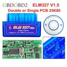 <b>bluetooth elm327</b> v1.5 — международная подборка {keyword} в ...