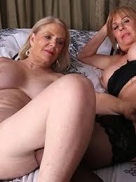 Masturbation Mature Sex Pics Women Porn Photos
