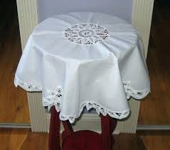 round white tablecloths small round tablecloth marvellous small tablecloth round round tablecloths sizes round white tablecloth