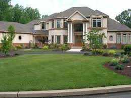 Exterior Paint For Houses The Best Home Design - Exterior paint for houses