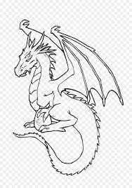 ausmalbild dragon knight castle coloring book dragon