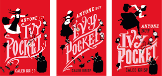 hand lettering and book cover design ommissioned by katie everson at bloomsbury children s books