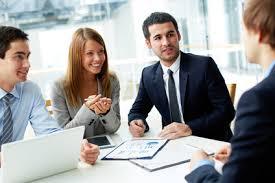 Tư vấn đầu tư nước ngoài