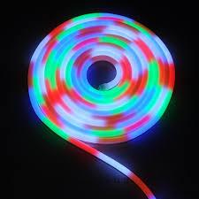 christmas rope lighting. 50ftledflexneonropelightinoutdoor christmas rope lighting t