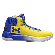 under armour shoes blue and yellow. under armour shoes blue and yellow