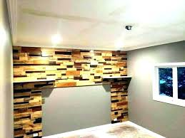 diy wooden plank wall wood pallet walls wooden plank wall pallet accent wall pallet bedroom wall