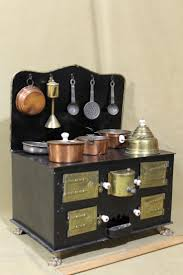 History Of Kitchen Appliances 125 Best Images About History Of Kitchens On Pinterest Stove