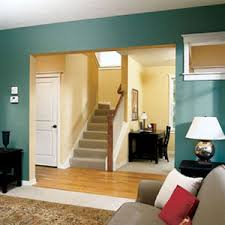 Living Room Colors According to Sherwin-Williams