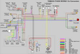 yamaha rd 350 wiring diagram yamaha image wiring 1976 yamaha rd 350 wiring diagram 1976 automotive wiring diagrams on yamaha rd 350 wiring diagram