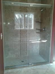 Century Shower Doors Nj • Shower Doors