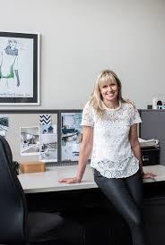 Sophie Holt, Creative Director - Country Road - The Design Files |  Australia's most popular design blog.