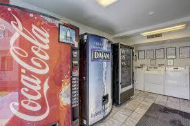 Corona Vending Machine Gorgeous Motel 48 Corona Corona Updated 48 Prices