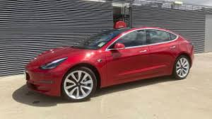 Like every tesla, model y is designed to be the safest vehicle in its class. Tesla Model Y Review Interior News Colours For Sale In Australia Carsguide