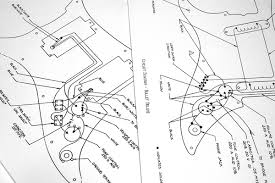 fender guitar wiring diagram wiring diagram and schematic design wiring diagram fender squier stratocaster