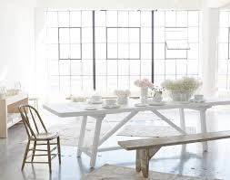 shabby chic dining room furniture beautiful pictures. White Dishware 14 Inspiring Shabby Chic Decorating Ideas \u0026 Beautiful Photos Of Dreamy Interiors Dining Room Furniture Pictures