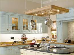 best kitchen designers. Martinkeeis Me 100 Best Kitchen Designers Uk Images Lichterloh