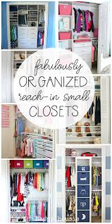 closet organizer ideas. Solution For Organizing Our Boys (small Reach-in) Closets, I\u0027ve Gathered Together Some Great Ideas Closet Organization System That Include Drawers, Organizer O