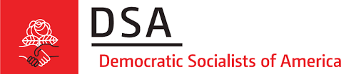 Image result for america democratic socialists running for office