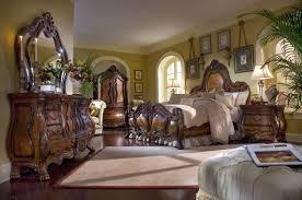 King Bedroom Suites For Twin Bedroom Sets For Boys Kids Bedroom Furniture Sets Kids