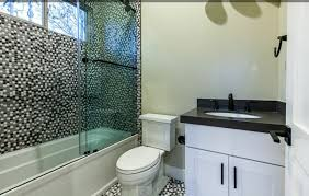 bathroom cabinets san diego. Our Team Will Help You Design Your Bathroom. We Provide Bathroom Cabinets At An Affordable Price In San Diego, Carlsbad And Oceanside Area. Diego