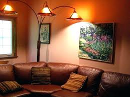 behind couch lighting sofa floor lamp modern arc solutions behind couch lighting sofa floor lamp modern arc solutions