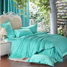 luxury turquoise bedding king size
