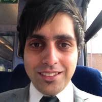 Amardeep Dhillon - Dentist - Bupa   LinkedIn