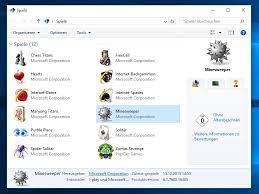 Microsoft Freecell
