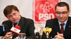 Antonescu şi Ponta se duc la Iaşi, la manifestările de Ziua Unirii | RomaniaTV.Net - Mobi