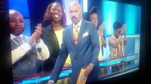 Fields Family Feud Memorable Moments Compilation Part 1 - YouTube