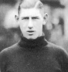 Frank Jary Higgs. Born 1907 at Willington Quay. Country England. Chelsea Debut 28th September 1929 Last Match 5th October 1929 - F%2520Higgs