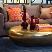 Niche Furnishing and Design CLOSED Furniture Stores 300 N