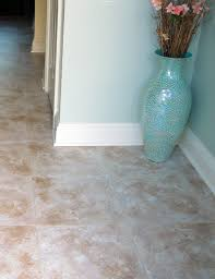to affordable contemporary designs whose beauty exceeds their bargain best of all most of our vinyl flooring selections are made in america