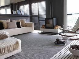 Carpet Ideas For Living Room Home Design