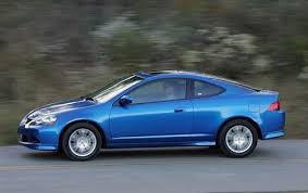 acura rsx type s. types hatchback acura rsx type s